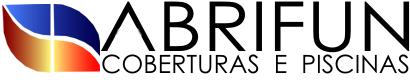 Abrifun – Construção e Reparação de piscinas